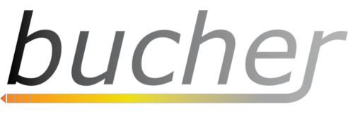 bucher-elektro.at